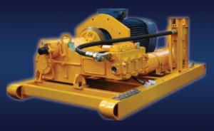 Уплотнения теплообменника Tranter GL-330 N Шахты Кожухотрубный конденсатор Alfa Laval CDEW-E395 T Серов